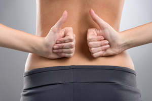 Chiropractic-and-Afferent-Input-muscle-testing-Sciatica-disc-problems-leg-and-other-body-pain-in-Somerset---Shepton-Mallet-between-Wells-and-From.jpg