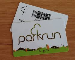 Shepton Mallet has a parkrun so you can keep fit and mendip chiropractic can help you be run ready in somerset