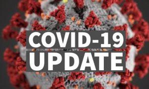 COVIDpic (2).jpg